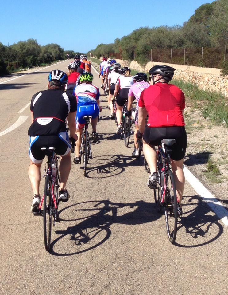 Mallorca 2014 - 5