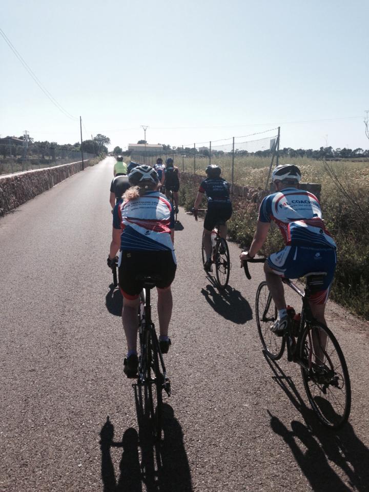Mallorca 2014 - 6