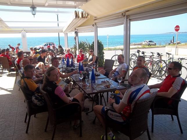 Mallorca 2014 - 17