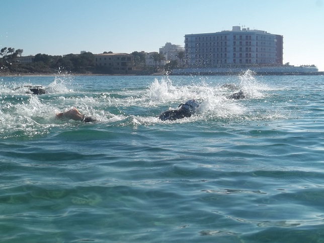 Mallorca 2014 - 13