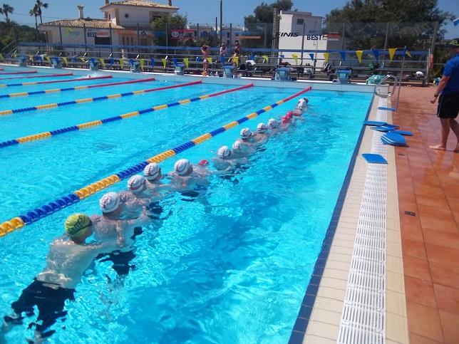 Mallorca 2014 - 25
