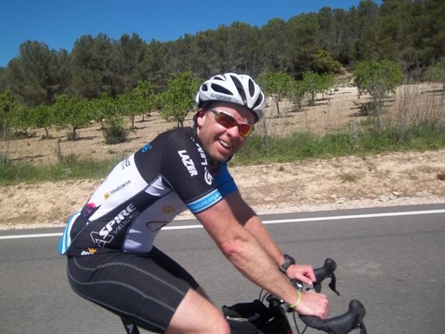 Mallorca 2014 - 26