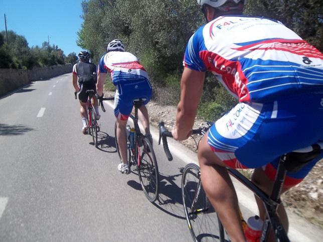 Mallorca 2014 - 14