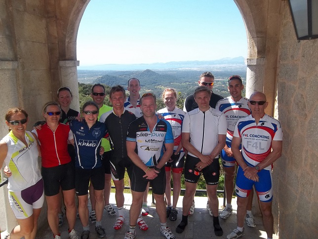 Mallorca 2014 - 28