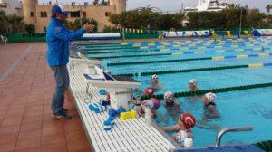 Favourite Triathlon Training Sessions