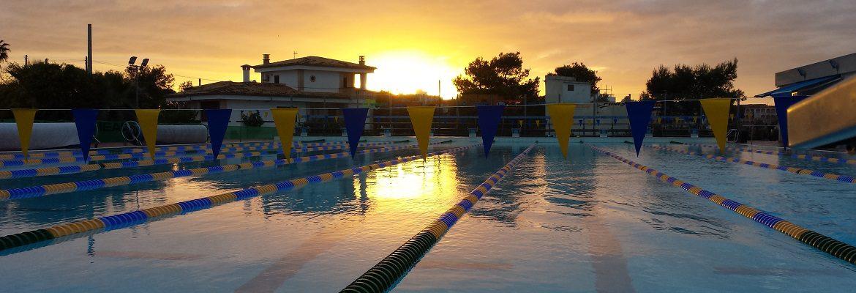 Training Camps - Busselton, Western Australia & Mallorca, Spain