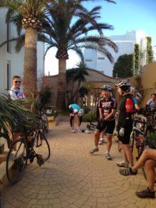 Mallorca Triathlon Training Camp