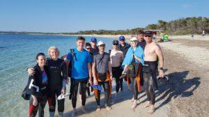 what is triathlon - Mallorca Triathlon Camp