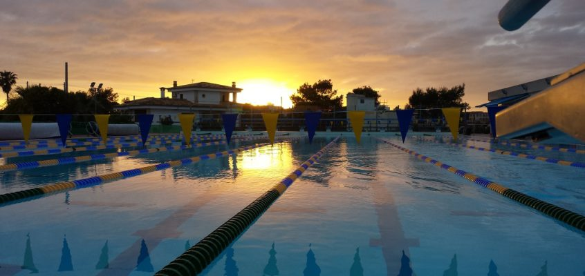 2018 Mallorca Triathlon Training Camp