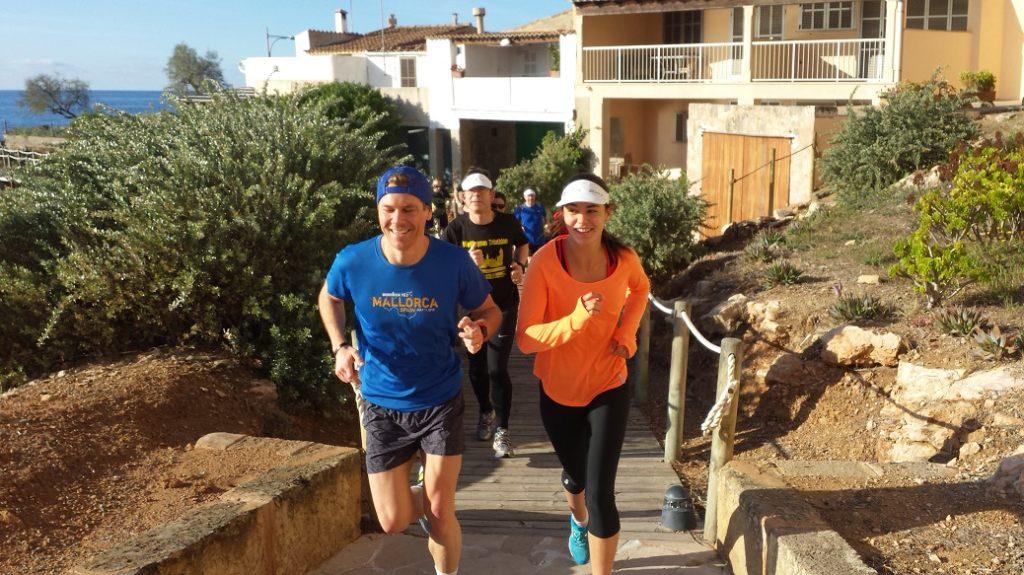 Triathlon Training Camp - Mallorca