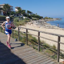 Mallorca 2018 Triathlon Training Camp