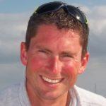 Paul Jones - Ironman Triathlon Coach